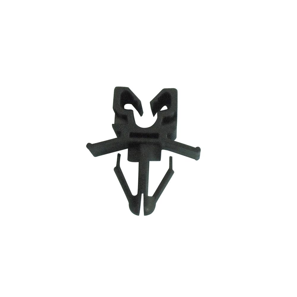 CABLE CLIP TOYOTA  8mm Hole